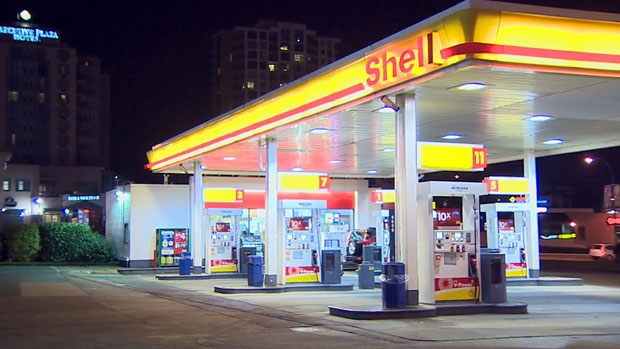 shell-gas-mission