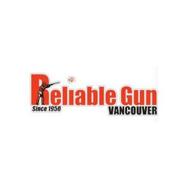 reliable-gun-vancouver