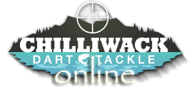 chilliwack-dart-tackle