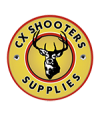 cx-shooters