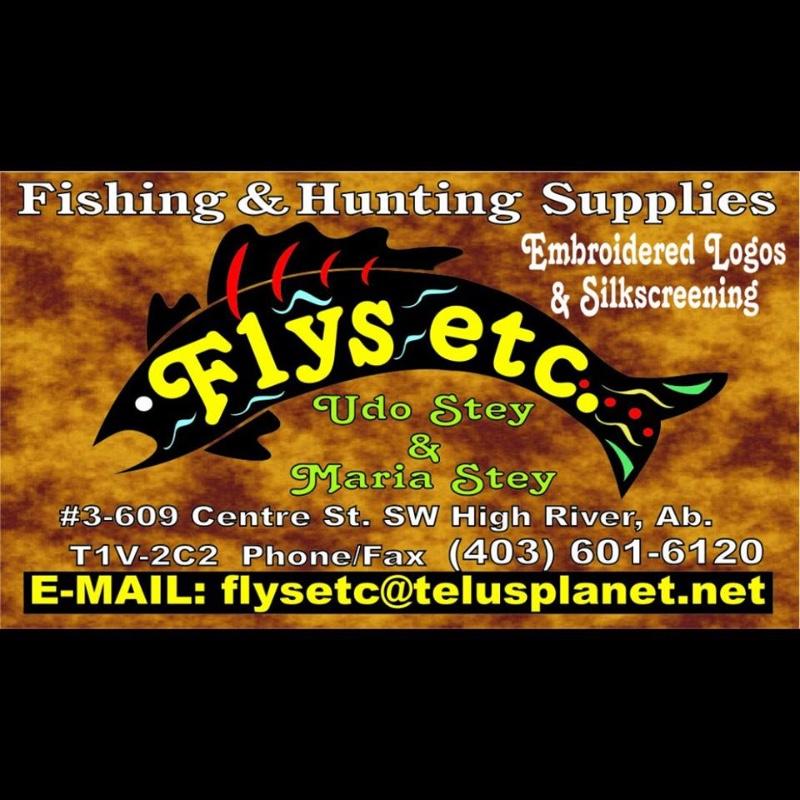 flys-inc