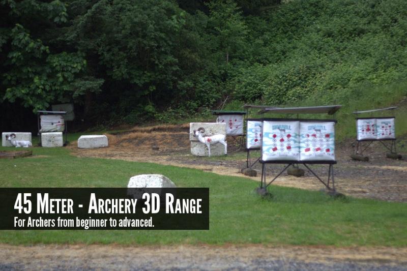 archery_0