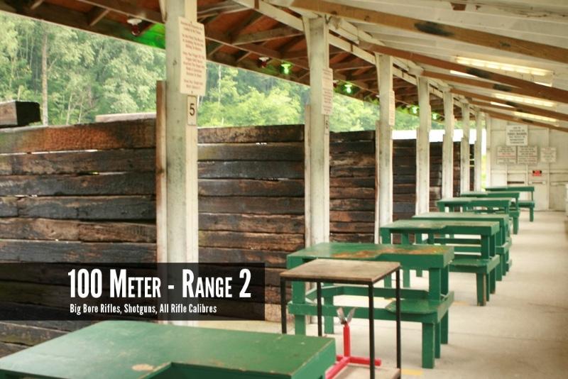 range2-1