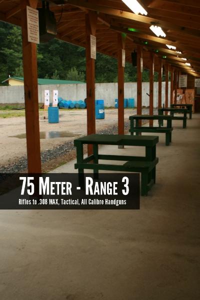 range3_0