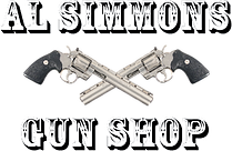 al-simmons-gun-shop