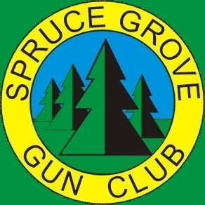 PETITION:  Save Spruce Grove Gun Club