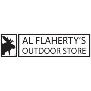al-flahertys-outdoor-store-1