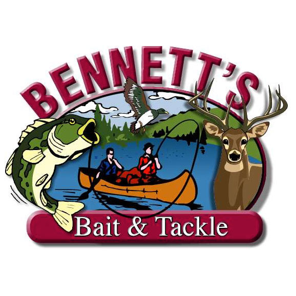 benetts-bait-tackle-2