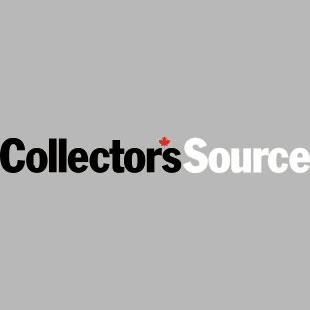 collectors-source
