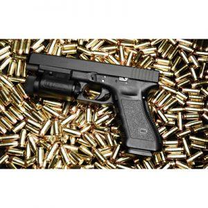 Glock Pistol – A Quick History