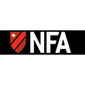 NFA Achives Important Court Victory