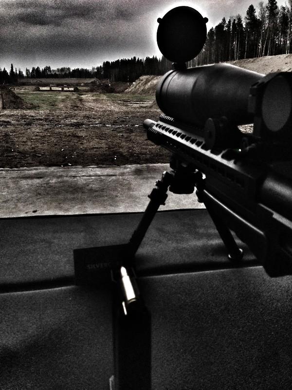 Rob-Furlong's-Marksmanship-Academy-Silvercore-Firearms-Training
