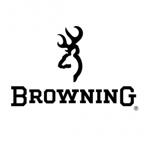 Quick History:  Browning Arms Company