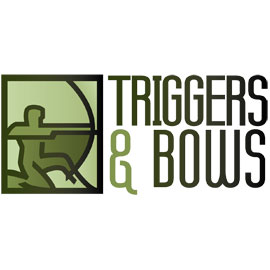 triggers-bows