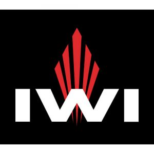 Quick History: Israel Weapon Industries (IWI)