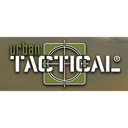 urban-tactical