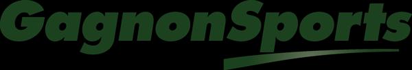 GagnonSports