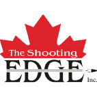 the-shooting-edge-1