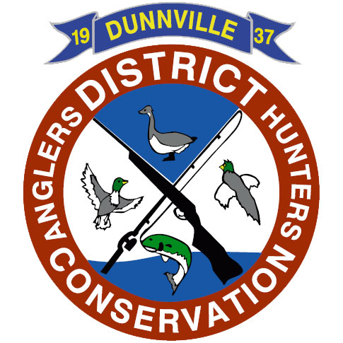 dunnville-district-hunters-and-anglers-conservation-logo