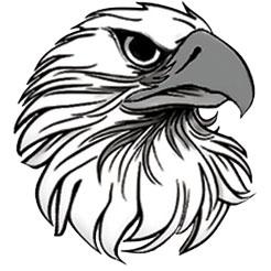 eagle-hunting-supplies