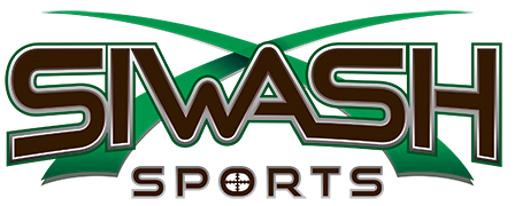 siwash-sports-logo