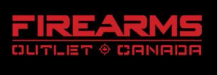 logo-firearms-outlet-canada