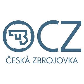 CZ Firearms Company
