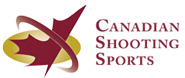CSSA Canadian Sports Shooters