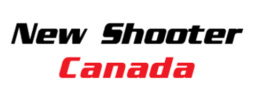 New Shooter Canada Podcast:  Episode 34 – We have a new host!! Kelly!! Main Topic Girls and Guns
