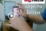 itarget-pro-bullseye-demo