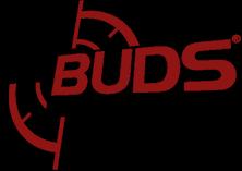 buds-gun-shop-com